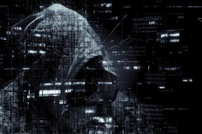 A Pandemia do Covid-19 e Ataques de Vírus Cibernéticos.