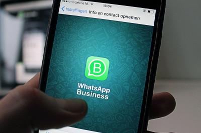 Como utilizar o Whatsapp para aumentar suas vendas?
