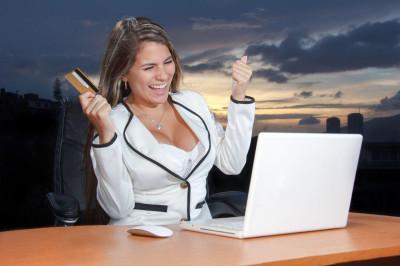 Vender pela internet, hoje esse é o melhor caminho!