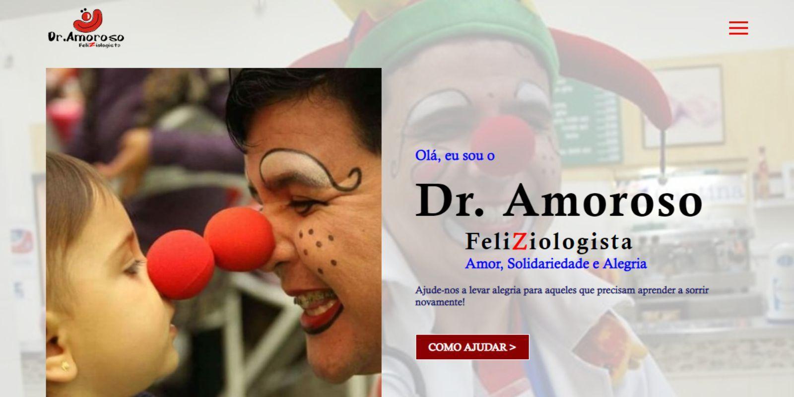 Doutor Amoroso